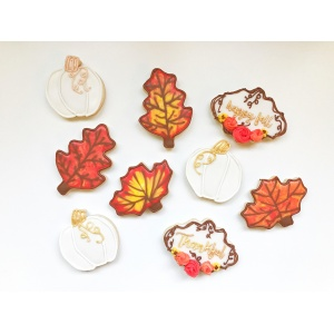 fall_cookie