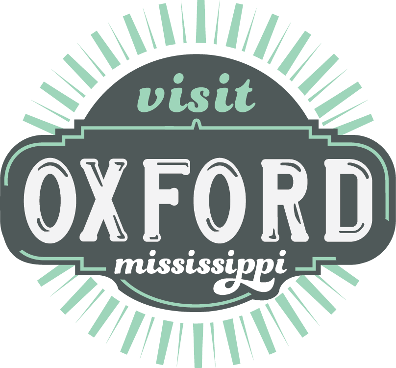 Visit Oxford Logo 2