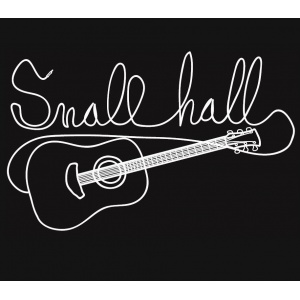 small_hall_black_square